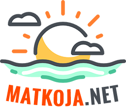 Matkoja.net